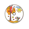 Tales of a Musical Journey CD Book 2
