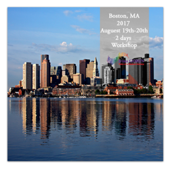 workshop-boston